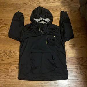 Cavi hoodie size m men good condition
